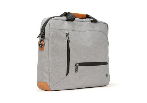 PKG Annex II Messenger Bag