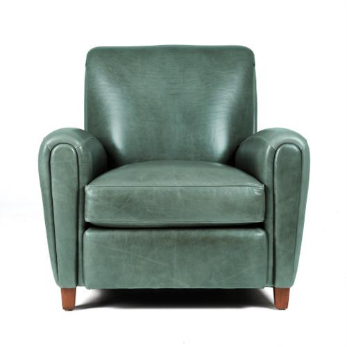 Moore & Giles Traynham Club Chair