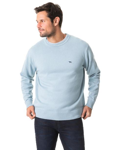 Rodd & Gunn Gunn Knit Sweater