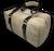 Armin Oehler Weekender Bag