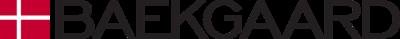 baekgaardusa-logo-091996ae-6a5e-4db9-8002-80bb9756fbee-200x200-2x.png