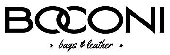boconi-logo-small.png