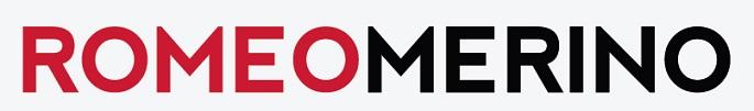 cropped-romeomerino-logo.jpg