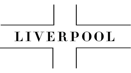 liverpool-jeans-logo-70.png