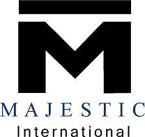 majestic-logo-quartersize.jpg