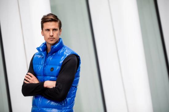 mens-jacket-1smaller.png