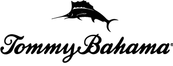 tommy-bahama-marlin-outdoor.png