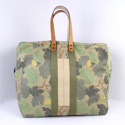 Mitchel Bag