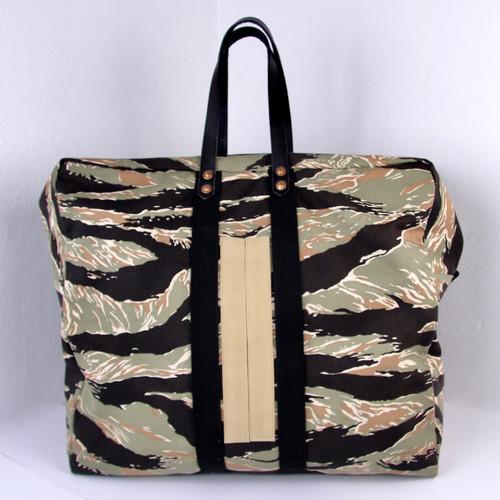 Mitchel Bag Tigerstripe
