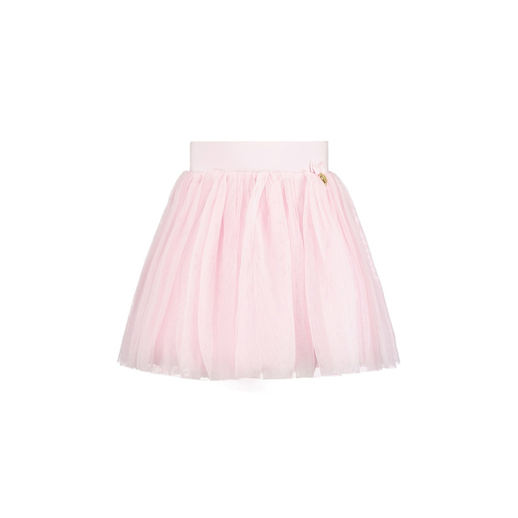 Angel's Face | Princess Skirt | Pink