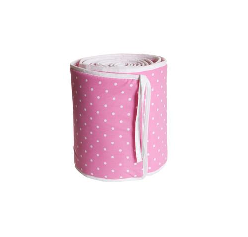 FARG FORM |  Bumper - Prickig | Pink
