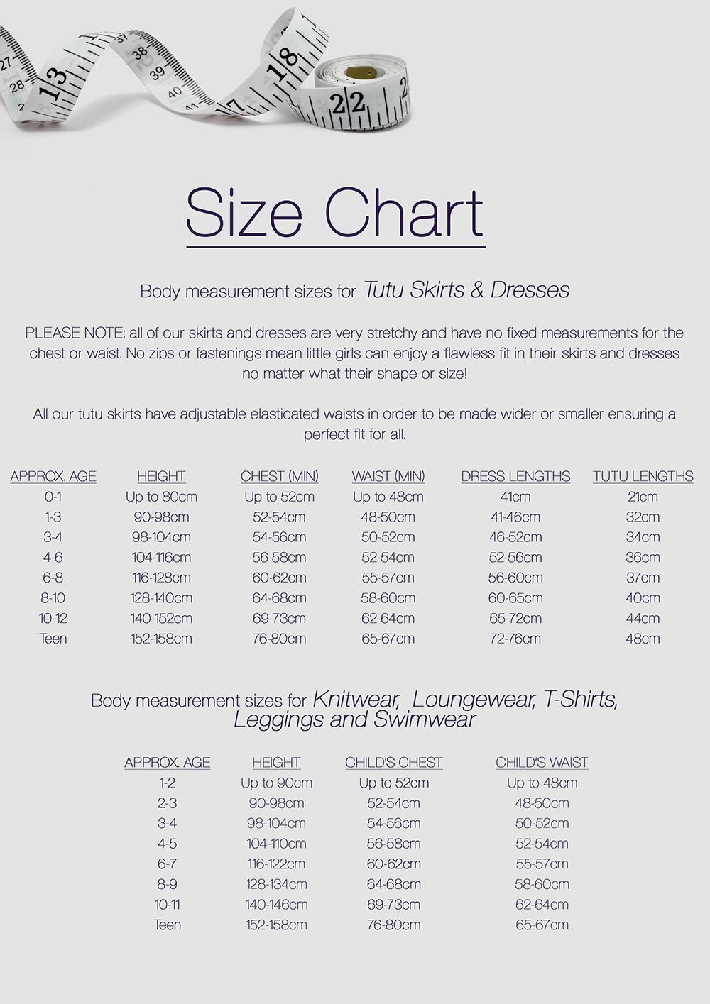 pauls-size-chart.jpg