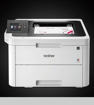 Brother HL-L3270CDW Colour LED Laser Printer