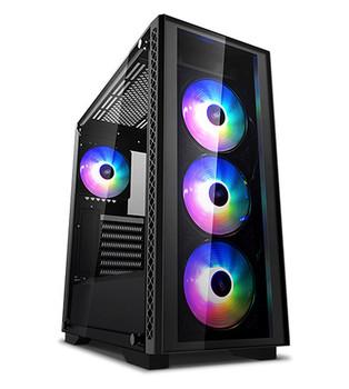 GX INTEL i9-11900 RTX 3080 GAMING PC (PRE-BUILT)