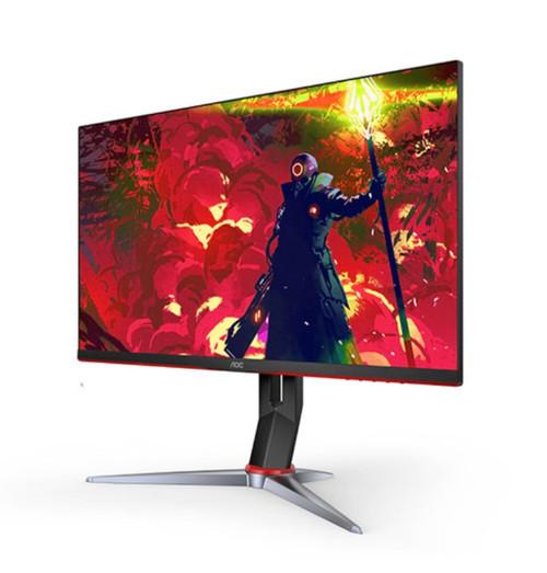 AOC 27G2 Gaming Monitor