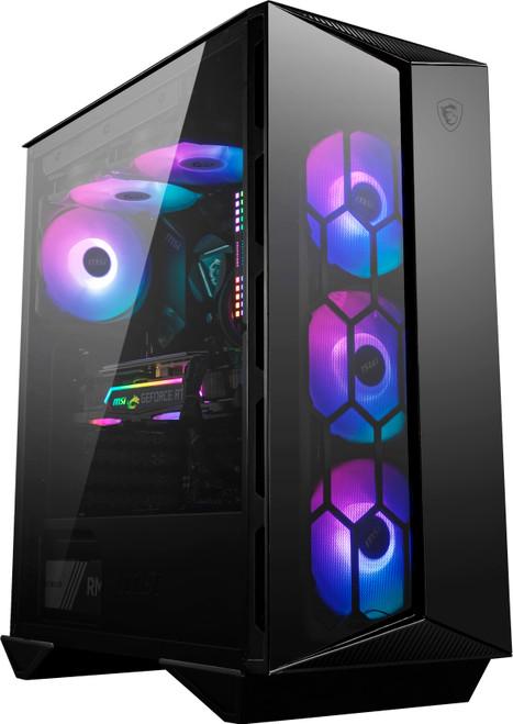 M-POWER INTEL i9-10900KF RTX3080 GAMING PC