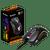 Gigabyte AORUS M5 Gaming Mouse