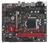 motherboard-b.png