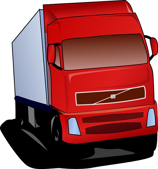 Free express insured shipping Australia
