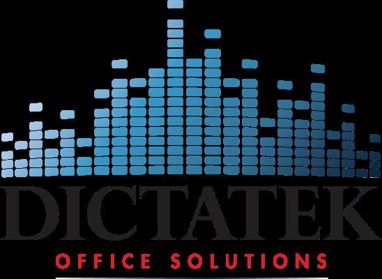 Specializing in dictation & transcription equipment