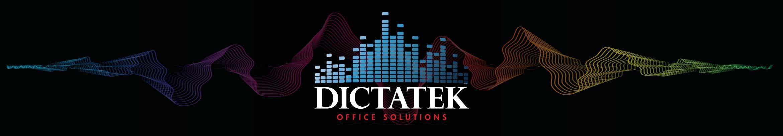 dictatek-office-solutions.jpg