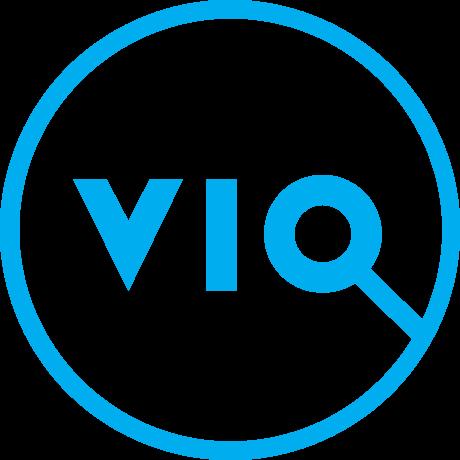 VIQ Logo