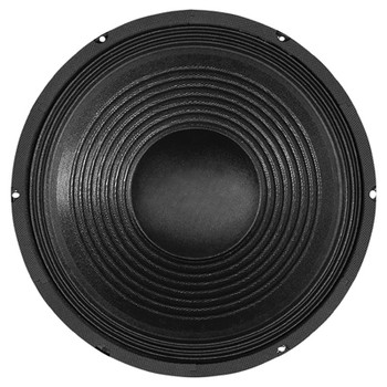 SoundLAB 10 100W Chassis Speaker Driver