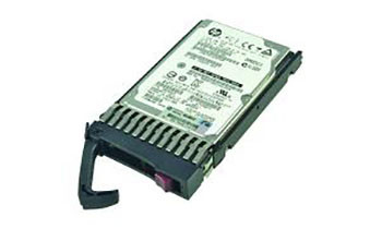 2-Power 1.2TB 6G SAS 10KIN HDD 1200GB Serial ATA III internal hard drive