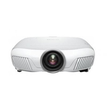 2400 ANSI Lumens Full HD 1080p 3LCD Technology Installation Projector 11.2 Kg 1.35 - 2.84:1 V11H932041
