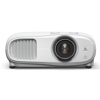 3000 ANSI Lumens 4K PRO-UHD Standard Throw LCD Technology Installation Projectors6.6 Kg1.32 - 2.15:1 V11H961041