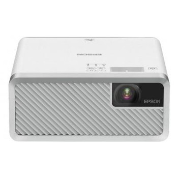 2000 ANSI Lumens Laser WXGA Standard Throw 3LCD Technology Meeting Room Projector 2.7 Kg 1.04 - 1.40:1 V11HA20040DA