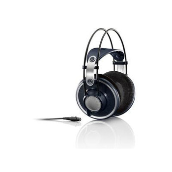 AKG K 702 open-back dynamic AKG headphone [AKG0672]