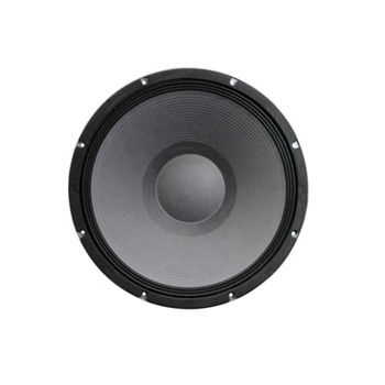 SoundLAB 15 400 W High Powered Speaker 8 Ohm