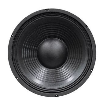 12 200 W High Powered Speaker (8 Ohm)