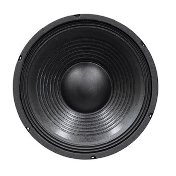 15 250 W High Powered Speaker (8 Ohm)