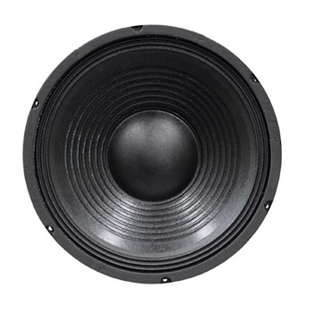 18 400 W High Powered Speaker (8 Ohm)