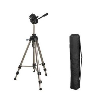 HAMA PRODUCTS 'STAR 63' TRIPOD