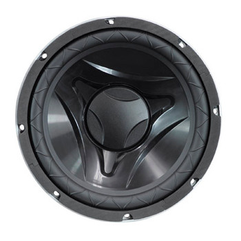 SoundLAB 10 250 W High Powered 4 Ohm Car Speaker