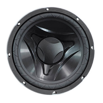 15 350 W High Powered 4 Ohm Car Speaker