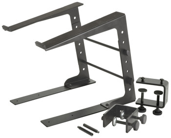 COMPACT LAPTOP STAND 180.262UK