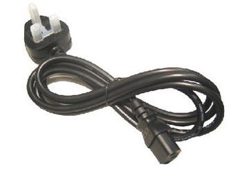 Cables Direct RB-250 power cable