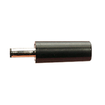 1.3 mm Centre Hole 10 mm Shaft DC Power Plug