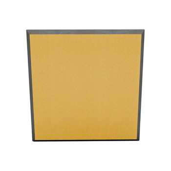 60 X 60 X 5CM FABRIC FACED TILE (Pack of 6) [ EQ007 ]