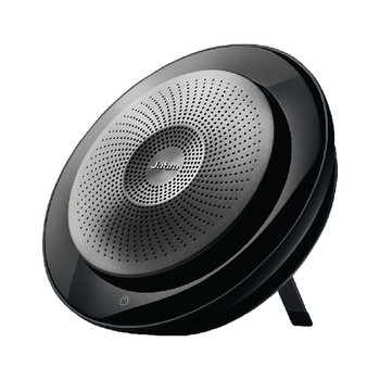 Jabra Speak 710 UC Speakerphone Black