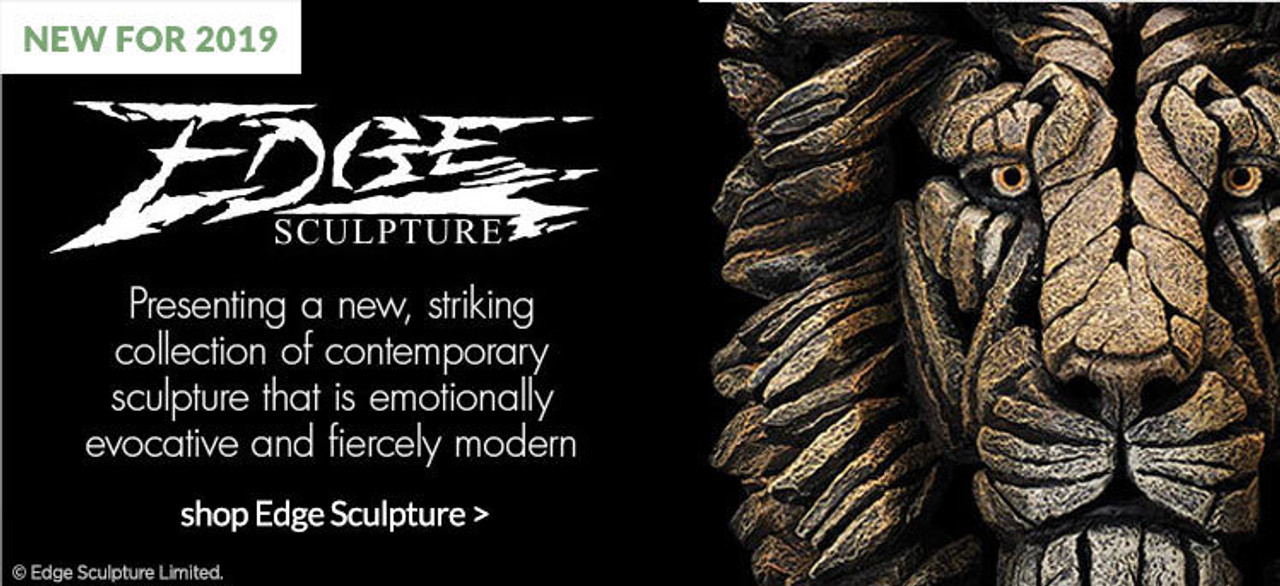 EDGE Sculpture Limited