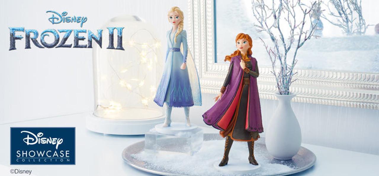 Disney Frozen 11 Collection
