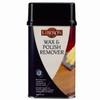 Liberon Wax and Polish Remover