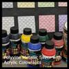 Polyvine Universal Acrylic Colourant