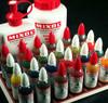 Mixol Universal Tints 24 Piece Kit 20ml
