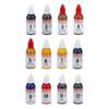 Mixol Universal Tints 12 Piece Kit 20ml